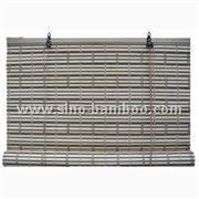 Buy cheap Bamboo Curtain bamboo curtain Product  bamboo curtainItem No.QC-CL211Description from wholesalers