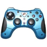 USB Game Pad Controller