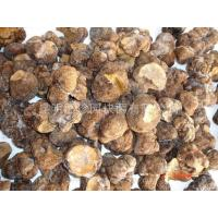 Buy cheap Canned Truffle Tuber Sinense FrozenTuberAestivum product