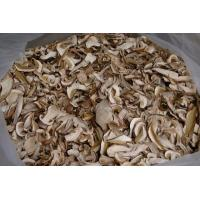 Buy cheap Canned Truffle Boletus Edulis from wholesalers