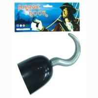 Others BF5105Pirate Hook