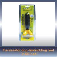 Buy cheap Pet products & Monster Cable BMW OPS from wholesalers