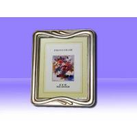 Buy cheap plastic photo frame plastic photo frame  610056 from wholesalers