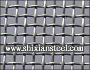 Buy cheap galvanized wire mesh product