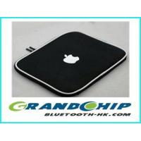 Buy cheap Black laptop bag for Apple iPad from wholesalers
