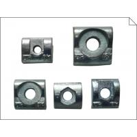 Buy cheap Guide rail clip from wholesalers