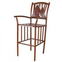 Buy cheap Wilderness Pub Chair from wholesalers