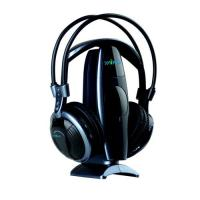 Buy cheap Radio Frequency Wireless Headphones  YH-757 from wholesalers