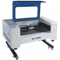 Buy cheap Laser Engraver Machine from wholesalers