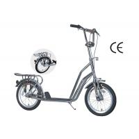 Electric Motor Scooters For Adults as well Images Make Electric Motorcycle together with Kick Scooter For Adults likewise Craghoppers Men S T Shirts further Sprite. on razor scooter for adults