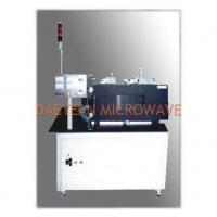Buy cheap Microwave Ceramic Dryer from wholesalers