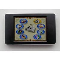 Buy cheap Holy Bible Player HB992 from wholesalers