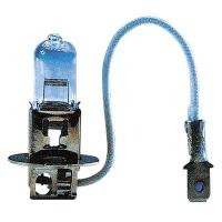 Buy cheap Halogen Lamp Series H2 from wholesalers