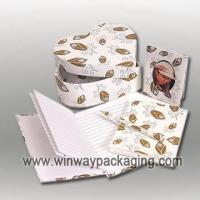 Buy cheap Notebook Gifts Set from wholesalers
