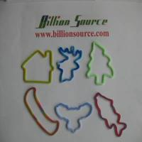 Buy cheap Animal Rubber bandz --Camp series from wholesalers
