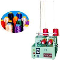 Buy cheap Cross Cone Winder - Portable Type (TN-05Y) from wholesalers