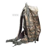 Buy cheap Backpack/Bag FSBEII BACKPACK from wholesalers