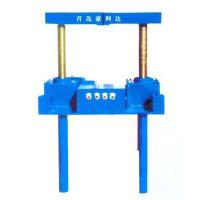 Buy cheap DQJ-2 Model Automobile Lifter from wholesalers