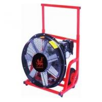 Buy cheap PPV Gas Blowers(GF210) from wholesalers