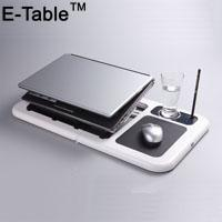 Buy cheap LAPTOP DESK LD09 from wholesalers