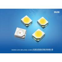Buy cheap 3528 Single Chip SMD product