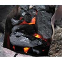 Buy cheap Coal >> coking coal from wholesalers