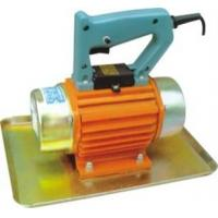 Buy cheap Portable trowel machine from Wholesalers