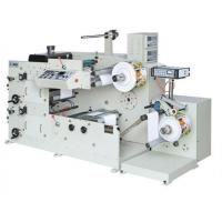 Buy cheap HJRY-320B Flexo Graphic Printing Machine product