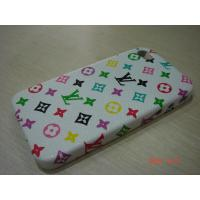 Buy cheap Mibile Phone Hard Case for iPhone 4 from wholesalers