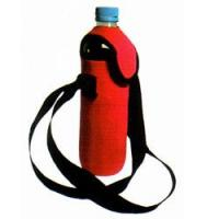 Buy cheap Neoprene bottle/can cooler/holder Item No:LXBC001 from wholesalers