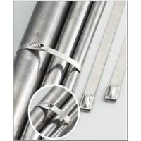 Buy cheap Stainless Steel Ties product