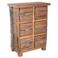 Buy cheap Prairie Chest by Groovystuff from wholesalers