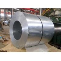 Buy cheap Hot Dip Aluminizing Steel Sheet from wholesalers