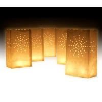 Buy cheap candle-002 Candle Bag from wholesalers