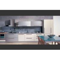 Buy cheap Modern Kitchen Cabinets from wholesalers