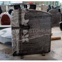 Buy cheap Tombstones and Monuments BM10045 from wholesalers