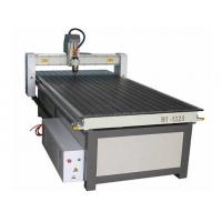 Buy cheap CNC Router from wholesalers