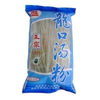 Buy cheap Korean Style Vermicelli (made of sweet potato starch) 200g from wholesalers