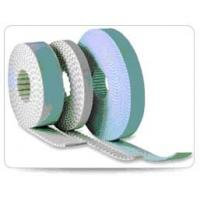 Buy cheap PU open end belts from wholesalers