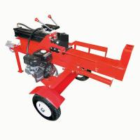 Buy cheap Log Splitter - Vertical HVS-22 from wholesalers