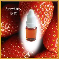 Buy cheap DK-Strawberry Flavor Electronic Cigarette liquid from wholesalers