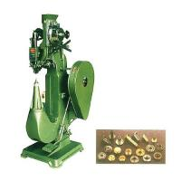 Buy cheap CD-j8F Medium-sized Two Stroke Rivet Machine from wholesalers