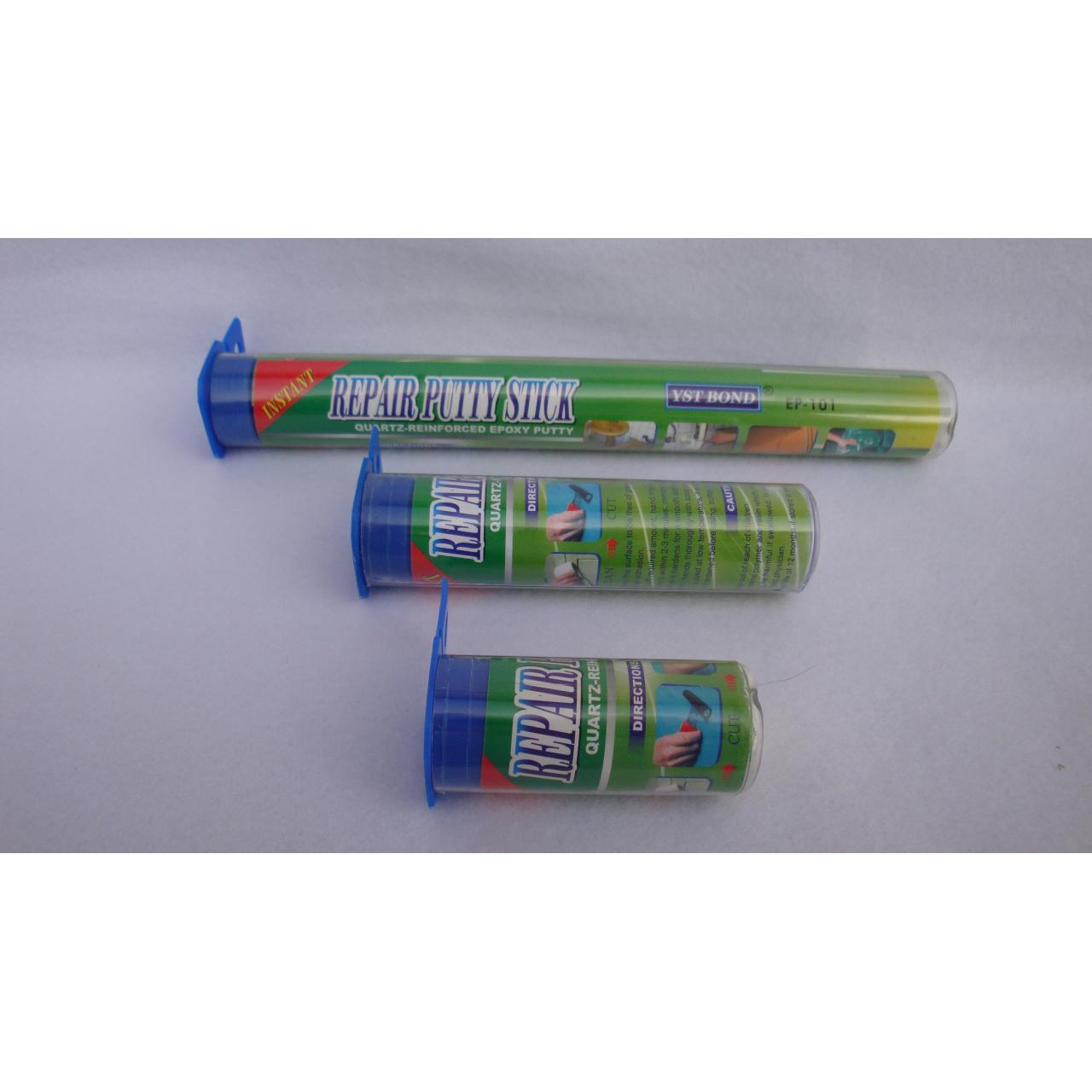 Buy cheap Repair Putty Stick 28/pc from wholesalers