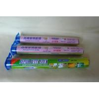 Buy cheap Repair Putty Stick 114g/pc from wholesalers