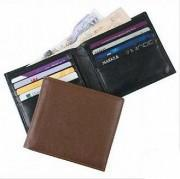 Buy cheap Men's Leather Wallet from wholesalers