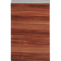 Buy cheap Membrane Pressed Kitchen Cabinet Door from wholesalers