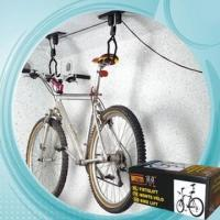 Buy cheap bikelift from wholesalers