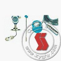 Buy cheap Input type Level Transmitter from wholesalers