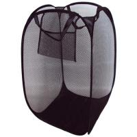 Buy cheap Mesh Laundry Hamper from wholesalers