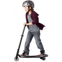 Buy cheap BL-K11 Whiplash Scooter from Wholesalers